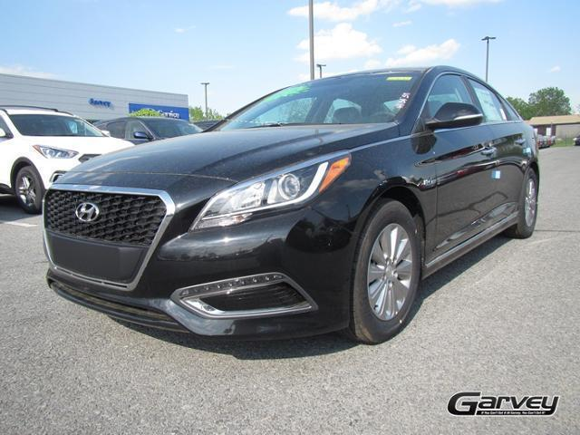 2017 hyundai sonata hybrid se se 4dr sedan for sale in glens falls new york classified. Black Bedroom Furniture Sets. Home Design Ideas