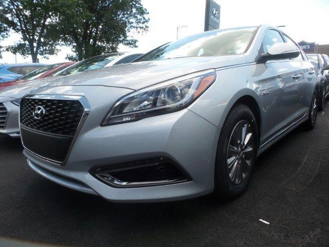 2017 hyundai sonata hybrid se se 4dr sedan for sale in nashua new hampshire classified. Black Bedroom Furniture Sets. Home Design Ideas