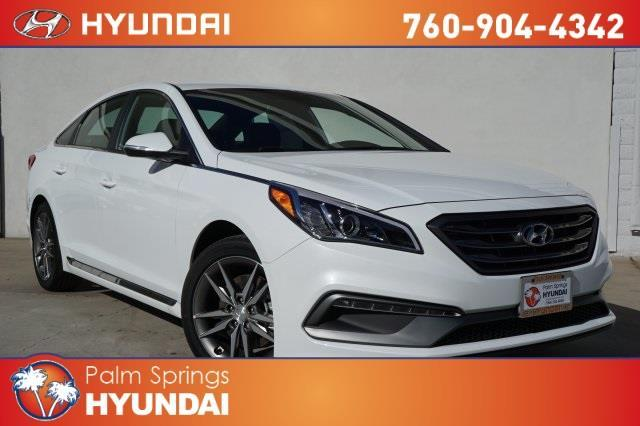 2017 hyundai sonata limited 2 0t limited 2 0t 4dr sedan for sale in palm springs california. Black Bedroom Furniture Sets. Home Design Ideas