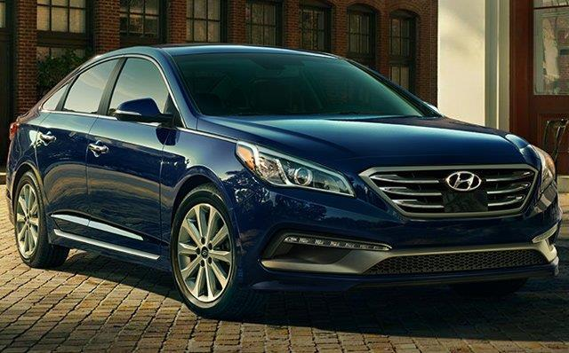 2017 hyundai sonata limited 2 0t limited 2 0t 4dr sedan for sale in humble texas classified. Black Bedroom Furniture Sets. Home Design Ideas