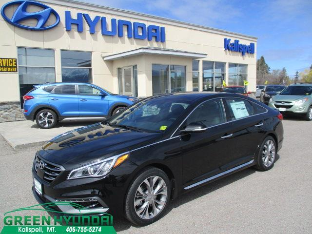 2017 hyundai sonata limited 2 0t limited 2 0t 4dr sedan for sale in evergreen montana. Black Bedroom Furniture Sets. Home Design Ideas