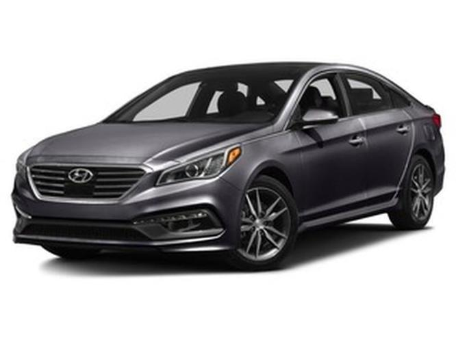 2017 hyundai sonata limited 2 0t limited 2 0t 4dr sedan for sale in tampa florida classified. Black Bedroom Furniture Sets. Home Design Ideas