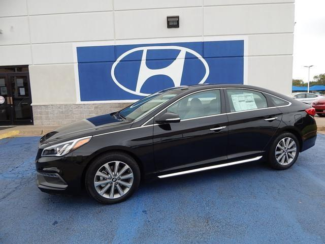 2017 hyundai sonata limited limited 4dr sedan for sale in oklahoma city oklahoma classified. Black Bedroom Furniture Sets. Home Design Ideas