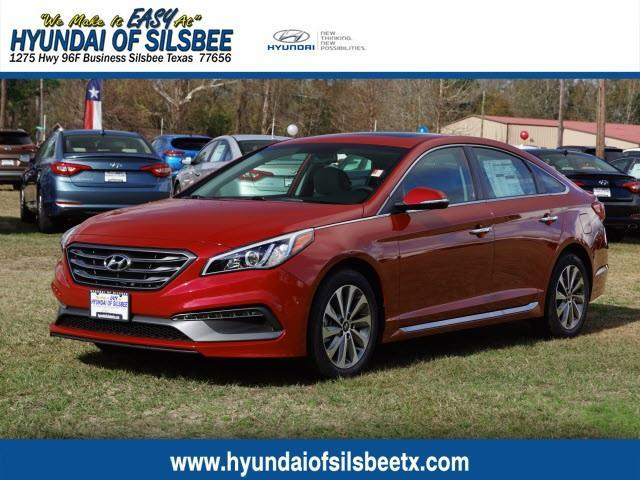 2017 hyundai sonata limited limited 4dr sedan for sale in silsbee texas classified. Black Bedroom Furniture Sets. Home Design Ideas