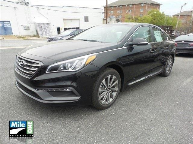 2017 hyundai sonata limited limited 4dr sedan for sale in baltimore maryland classified. Black Bedroom Furniture Sets. Home Design Ideas