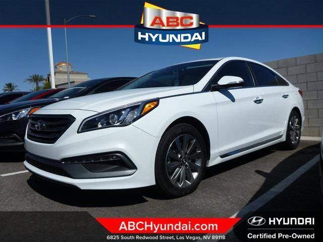 2017 hyundai sonata limited limited 4dr sedan for sale in las vegas nevada classified. Black Bedroom Furniture Sets. Home Design Ideas