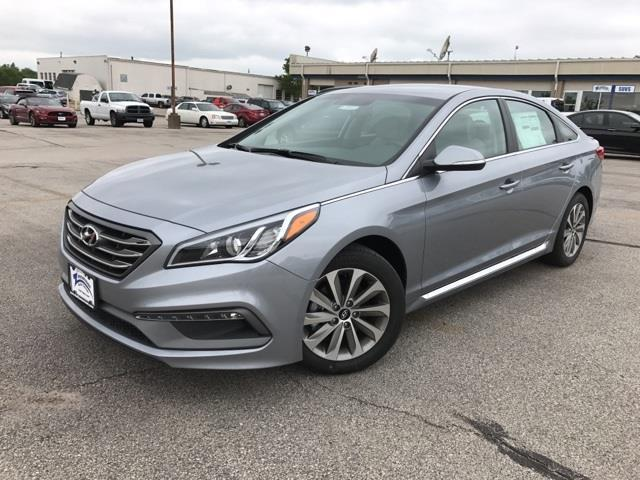 2017 hyundai sonata limited limited 4dr sedan for sale in cedar rapids iowa classified. Black Bedroom Furniture Sets. Home Design Ideas