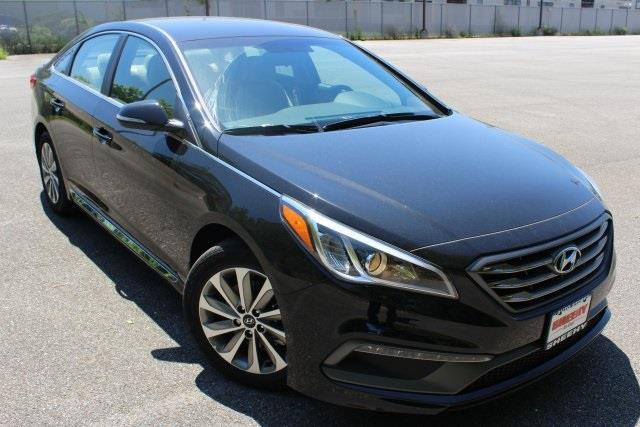 2017 hyundai sonata limited limited 4dr sedan for sale in waldorf maryland classified. Black Bedroom Furniture Sets. Home Design Ideas