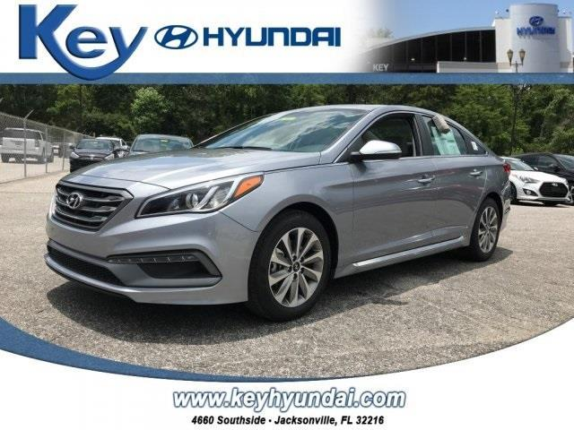 2017 hyundai sonata limited limited 4dr sedan for sale in jacksonville florida classified. Black Bedroom Furniture Sets. Home Design Ideas