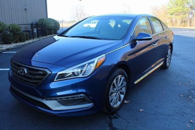 2017 hyundai sonata limited limited 4dr sedan pzev for sale in decatur alabama classified. Black Bedroom Furniture Sets. Home Design Ideas