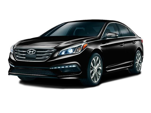2017 hyundai sonata limited limited 4dr sedan pzev for sale in loma linda california classified. Black Bedroom Furniture Sets. Home Design Ideas