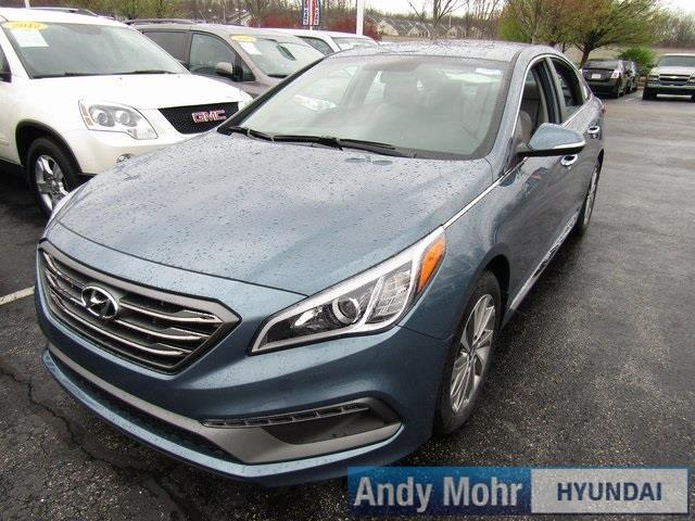 2017 hyundai sonata limited limited 4dr sedan pzev for sale in bloomington indiana classified. Black Bedroom Furniture Sets. Home Design Ideas