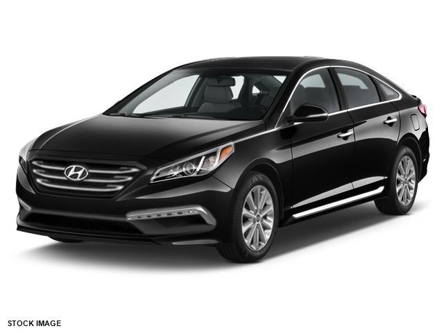2017 hyundai sonata limited limited 4dr sedan pzev for sale in asheville north carolina. Black Bedroom Furniture Sets. Home Design Ideas