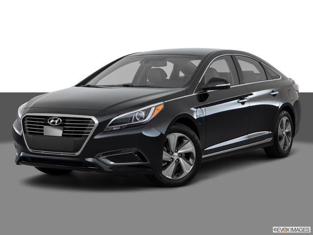 2017 hyundai sonata plug in hybrid limited limited 4dr sedan for sale in loma linda california