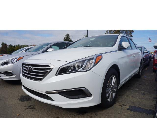2017 hyundai sonata se se 4dr sedan for sale in evesham new jersey classified. Black Bedroom Furniture Sets. Home Design Ideas