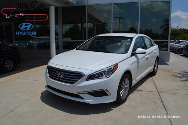 2017 hyundai sonata se se 4dr sedan for sale in atlanta georgia classified. Black Bedroom Furniture Sets. Home Design Ideas