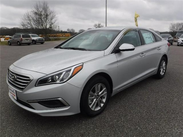 2017 hyundai sonata se se 4dr sedan for sale in enterprise. Black Bedroom Furniture Sets. Home Design Ideas