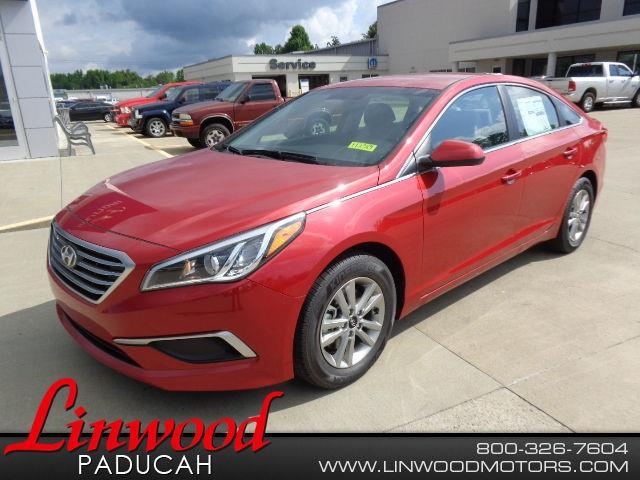 2017 hyundai sonata se se 4dr sedan pzev for sale in avondale kentucky classified. Black Bedroom Furniture Sets. Home Design Ideas