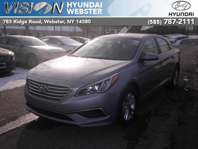 2017 hyundai sonata se se 4dr sedan pzev for sale in webster new york classified. Black Bedroom Furniture Sets. Home Design Ideas