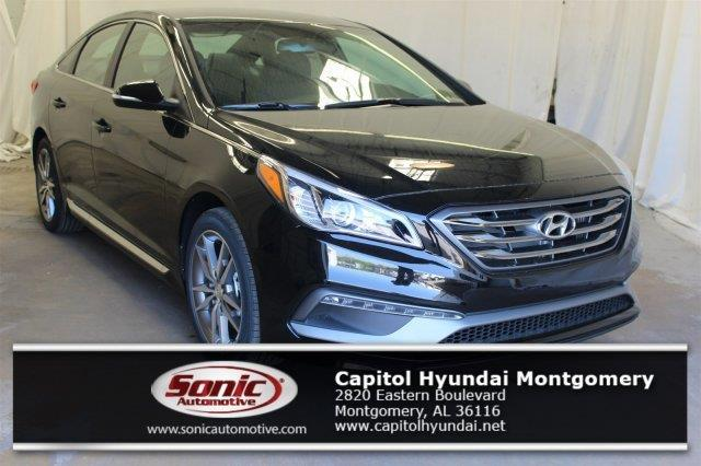 2017 hyundai sonata sport 2 0t sport 2 0t 4dr sedan for sale in montgomery alabama classified. Black Bedroom Furniture Sets. Home Design Ideas