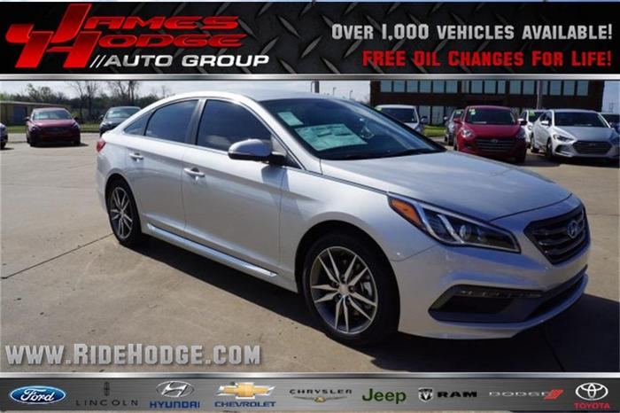2017 hyundai sonata sport 2 0t sport 2 0t 4dr sedan for sale in bacone oklahoma classified. Black Bedroom Furniture Sets. Home Design Ideas