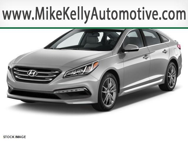 2017 hyundai sonata sport 2 0t sport 2 0t 4dr sedan for sale in butler pennsylvania classified. Black Bedroom Furniture Sets. Home Design Ideas