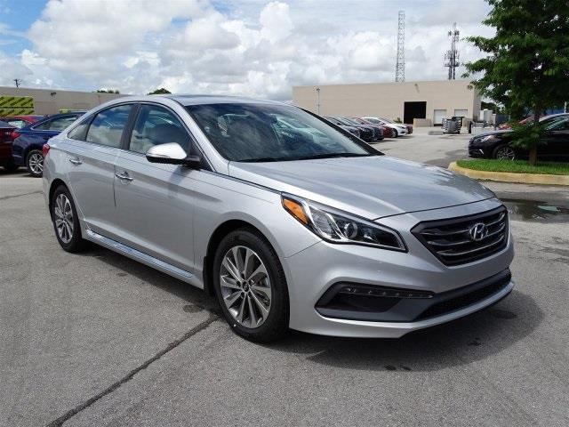 2017 hyundai sonata sport sport 4dr sedan pzev for sale in deerfield beach florida classified. Black Bedroom Furniture Sets. Home Design Ideas