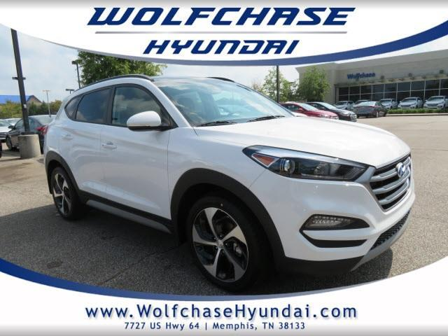 2017 hyundai tucson eco awd eco 4dr suv for sale in memphis tennessee classified. Black Bedroom Furniture Sets. Home Design Ideas