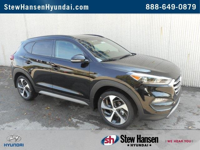 Hyundai Des Moines >> 2017 Hyundai Tucson Eco AWD Eco 4dr SUV for Sale in Des Moines, Iowa Classified | AmericanListed.com