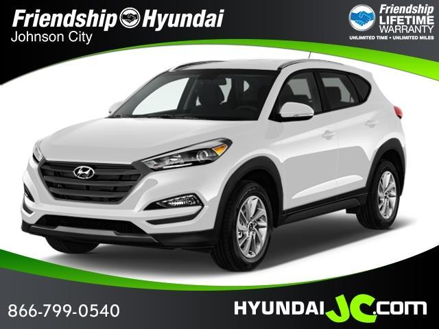 2017 hyundai tucson eco awd eco 4dr suv for sale in johnson city tennessee classified. Black Bedroom Furniture Sets. Home Design Ideas