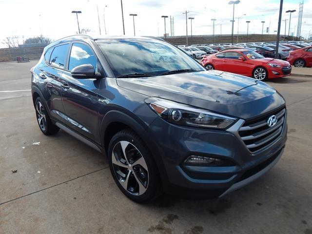 2017 hyundai tucson eco awd eco 4dr suv for sale in oklahoma city oklahoma classified. Black Bedroom Furniture Sets. Home Design Ideas