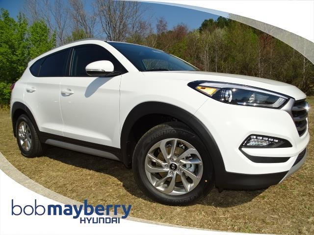 2017 hyundai tucson eco awd eco 4dr suv for sale in monroe north carolina classified. Black Bedroom Furniture Sets. Home Design Ideas