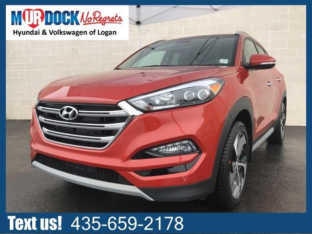 2017 hyundai tucson eco awd eco 4dr suv for sale in logan utah classified. Black Bedroom Furniture Sets. Home Design Ideas