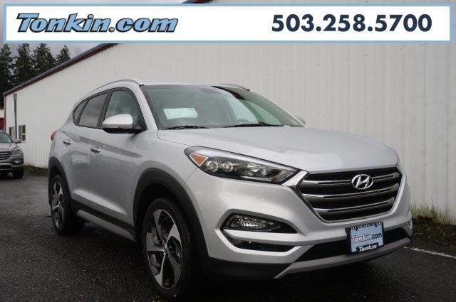 2017 hyundai tucson eco awd eco 4dr suv for sale in gladstone oregon classified. Black Bedroom Furniture Sets. Home Design Ideas