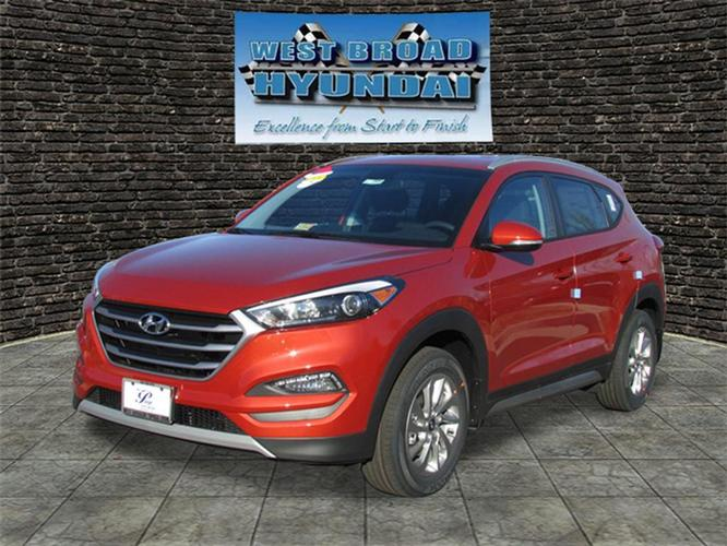 2017 hyundai tucson eco awd eco 4dr suv for sale in richmond virginia classified. Black Bedroom Furniture Sets. Home Design Ideas