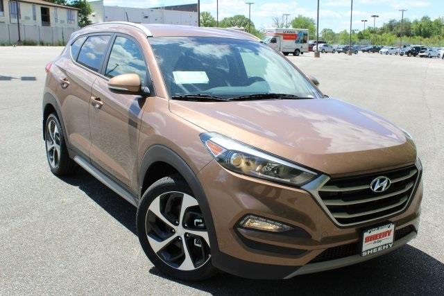 2017 hyundai tucson eco awd eco 4dr suv for sale in waldorf maryland classified. Black Bedroom Furniture Sets. Home Design Ideas