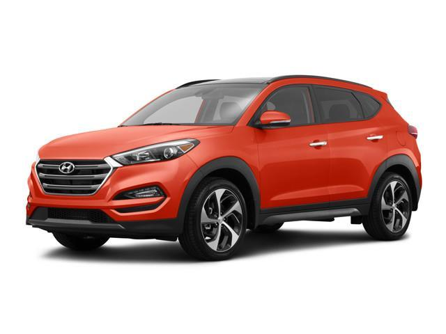 2017 hyundai tucson eco awd eco 4dr suv for sale in annapolis maryland classified