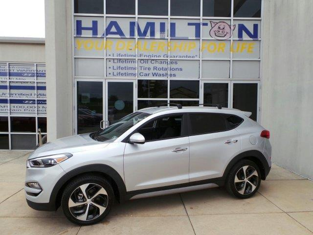 2017 hyundai tucson eco awd eco 4dr suv for sale in chambersburg pennsylvania classified. Black Bedroom Furniture Sets. Home Design Ideas