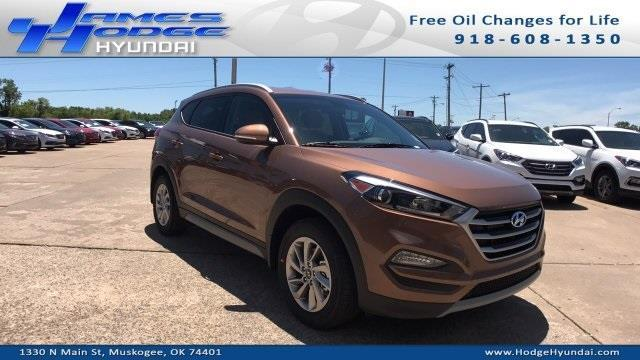 2017 hyundai tucson eco awd eco 4dr suv for sale in bacone oklahoma classified. Black Bedroom Furniture Sets. Home Design Ideas