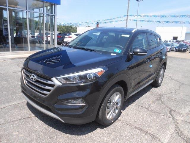 2017 hyundai tucson eco awd eco 4dr suv for sale in huntington west virginia classified. Black Bedroom Furniture Sets. Home Design Ideas