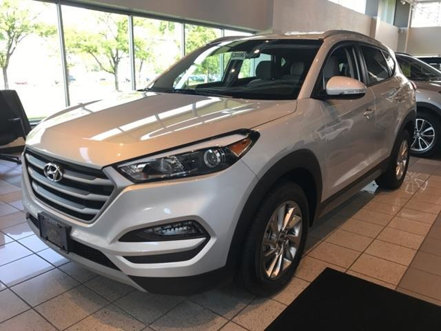 2017 hyundai tucson eco awd eco 4dr suv for sale in concord ohio classified. Black Bedroom Furniture Sets. Home Design Ideas