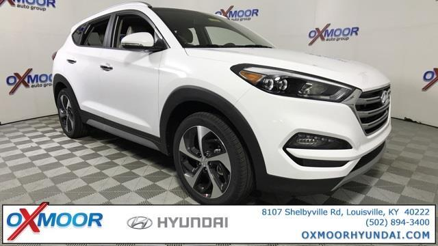 2017 hyundai tucson eco awd eco 4dr suv for sale in louisville kentucky classified. Black Bedroom Furniture Sets. Home Design Ideas