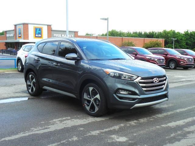 2017 hyundai tucson eco awd eco 4dr suv for sale in broken arrow oklahoma classified. Black Bedroom Furniture Sets. Home Design Ideas