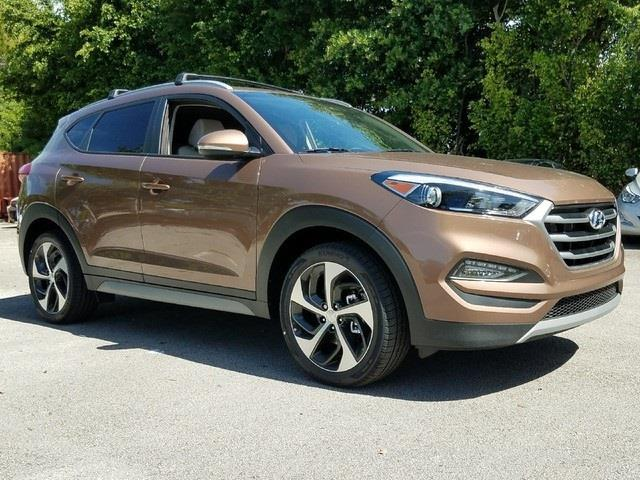 2017 hyundai tucson eco awd eco 4dr suv for sale in hialeah florida classified. Black Bedroom Furniture Sets. Home Design Ideas