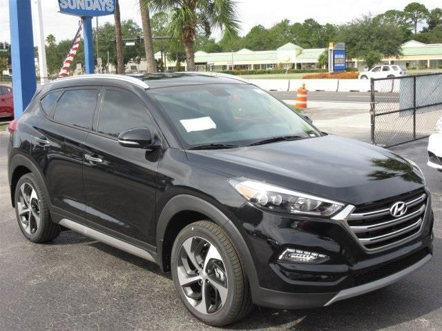 2017 hyundai tucson eco eco 4dr suv for sale in sanford florida classified. Black Bedroom Furniture Sets. Home Design Ideas