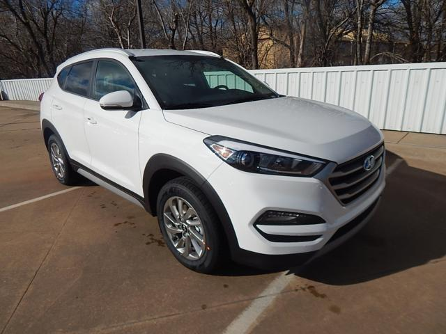 2017 hyundai tucson eco eco 4dr suv for sale in oklahoma city oklahoma classified. Black Bedroom Furniture Sets. Home Design Ideas