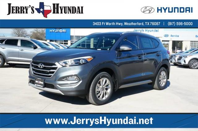 2017 hyundai tucson eco eco 4dr suv for sale in weatherford texas classified. Black Bedroom Furniture Sets. Home Design Ideas