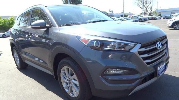 2017 hyundai tucson eco eco 4dr suv for sale in fresno california classified. Black Bedroom Furniture Sets. Home Design Ideas
