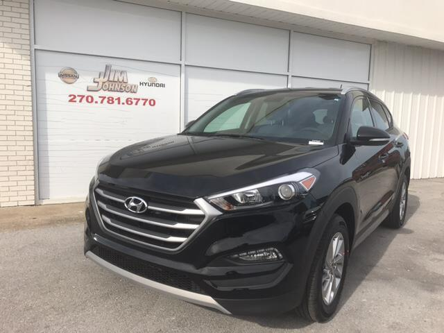 2017 hyundai tucson eco eco 4dr suv for sale in bowling green kentucky classified. Black Bedroom Furniture Sets. Home Design Ideas