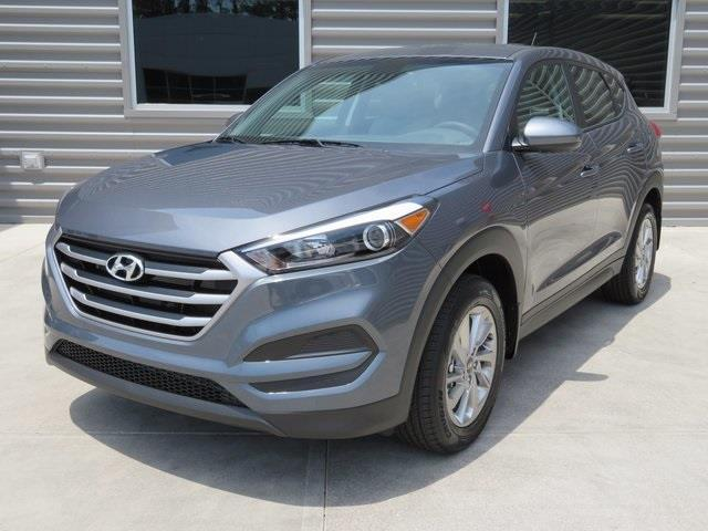 2017 hyundai tucson eco eco 4dr suv for sale in gainesville florida classified. Black Bedroom Furniture Sets. Home Design Ideas